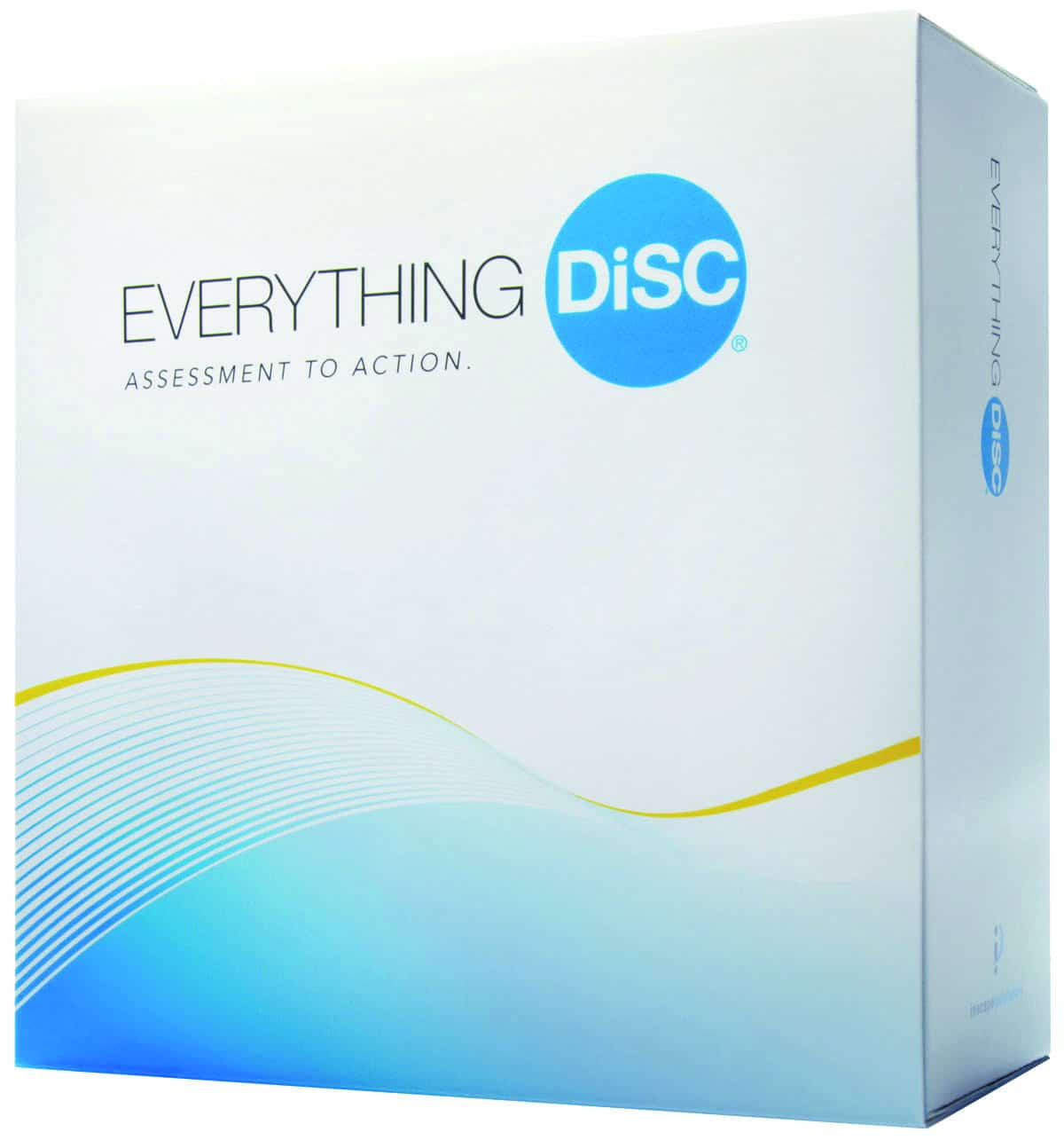 https://disg-training.de/wp-content/uploads/2019/04/Everything-DiSC-Facilitation-Kit-Box-Hi-Res-Web.jpg