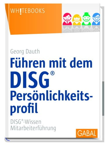https://disg-training.de/wp-content/uploads/2019/04/Führen-mit-DISG-proü.jpg