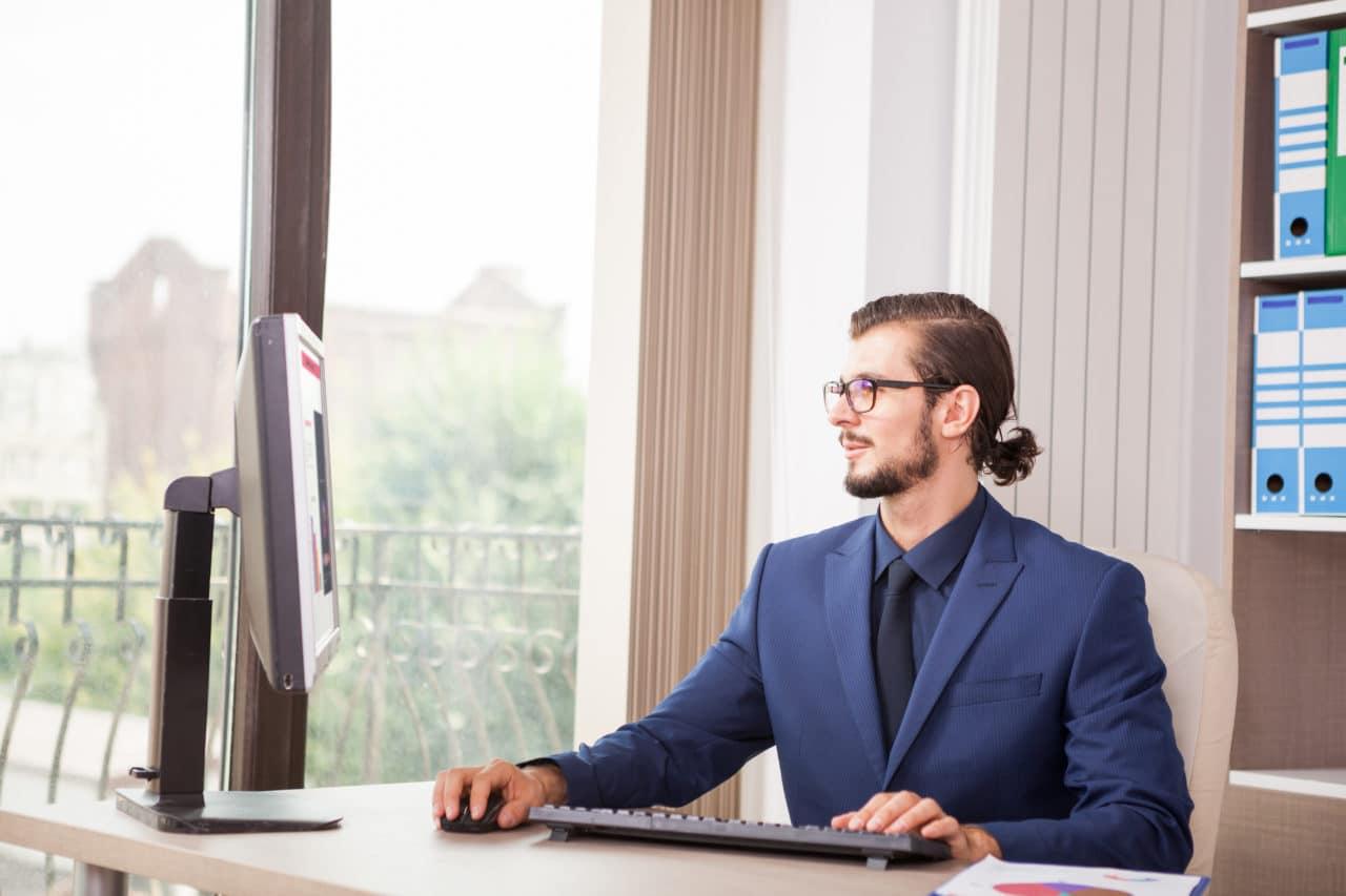 DISG-Training-Gedam-Service-Online-Zertifizierung